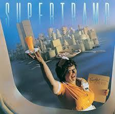 external image supertramp-breakfast20in20america-album-cover.jpg