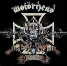 motorhead pics