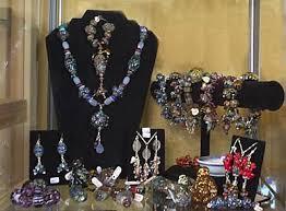 jewelry in africa
