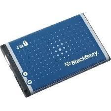 batterie blackberry