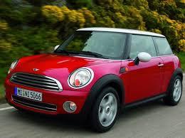 mini 2007