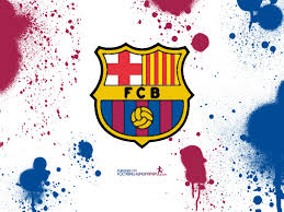 fc barcelona wallpaper