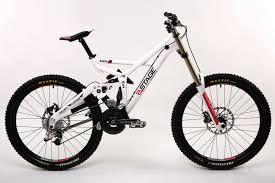 best dh bike