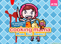 cookie mama game