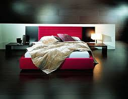 double bed designs