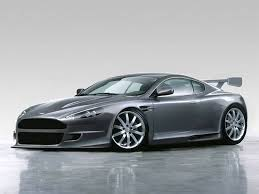 db9 pictures