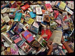 books market