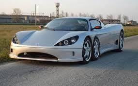 2010 corvette pictures