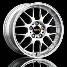 bbs rgr wheels