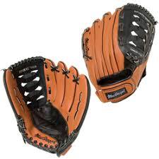 fielder gloves