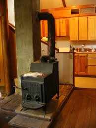 all nighter woodstoves