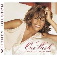 Whitney Houston - I Learned The Best