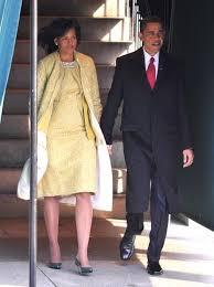 american national dress