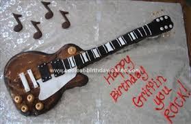 first les paul guitar