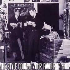 style council our favorite shop