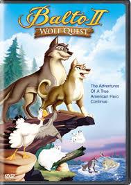 balto ii wolf quest