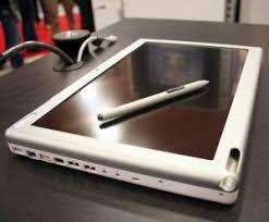 mac tablet pcs