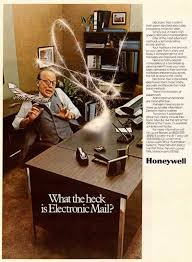 old computer images