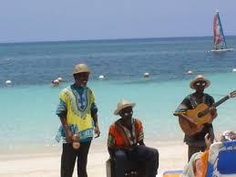 tradiciones de jamaica