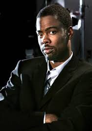 chris rock picture