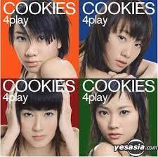 cookies stephy