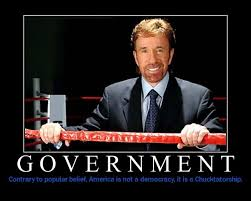 government posters