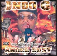 indo g angel dust