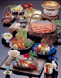 japanese food photo