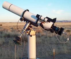 6 inch telescopes