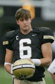 jay cutler quarterback