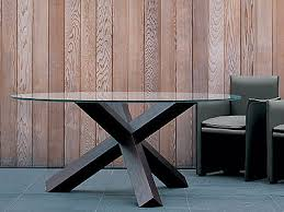 cassina table