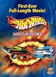 highway 35 hotwheels