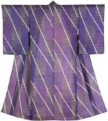 fashioning kimono