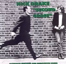 Nick Drake - To The Garden