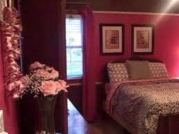 bedroom colors for 2008