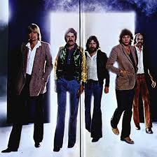 1978 clothing