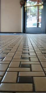 home floor tile