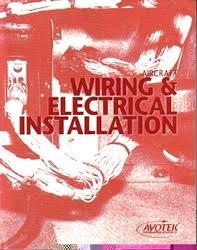 aviation wiring