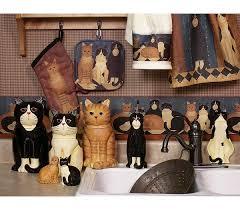 accessories kitchen