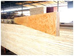 laminate lumber
