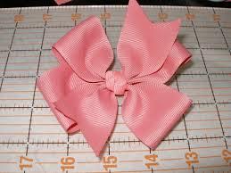 bow photo