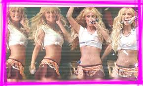 anahi rbd pictures