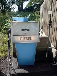 diesel picture