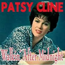 Patsy Cline - Very Best Of Patsy Cline