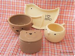 cute kitchenware