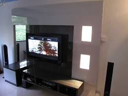 contemporary interior designing