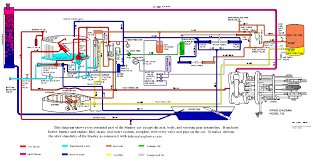 boiler piping diagram