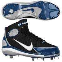 huarache 2k4 baseball cleats