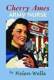 nurse book