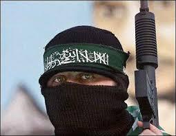 Dánska tajná služba: Islamisti sa stále zameriavajú na Západ (SME)